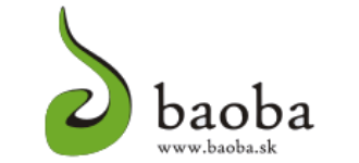 logo-baoba