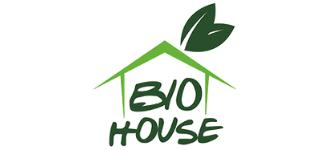 logo-biohouse