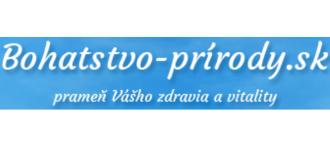 logo-bohatsvo