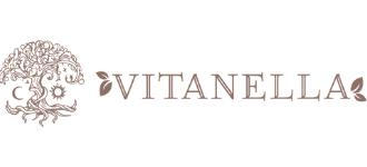 logo-vitanella