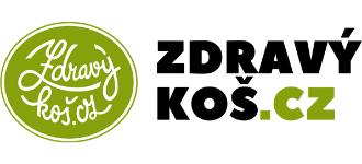 logo-zdravykos