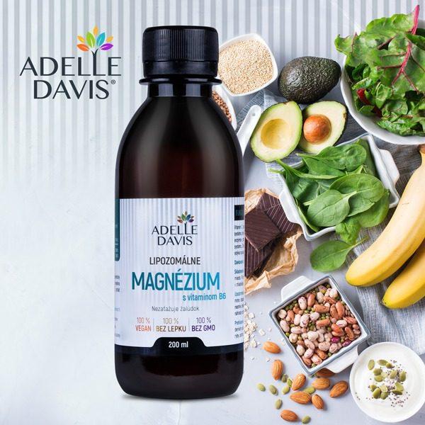 AD-FB-status-Novy-produk-Magnezium